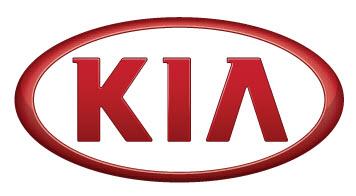 KIA_logo_PRAVI