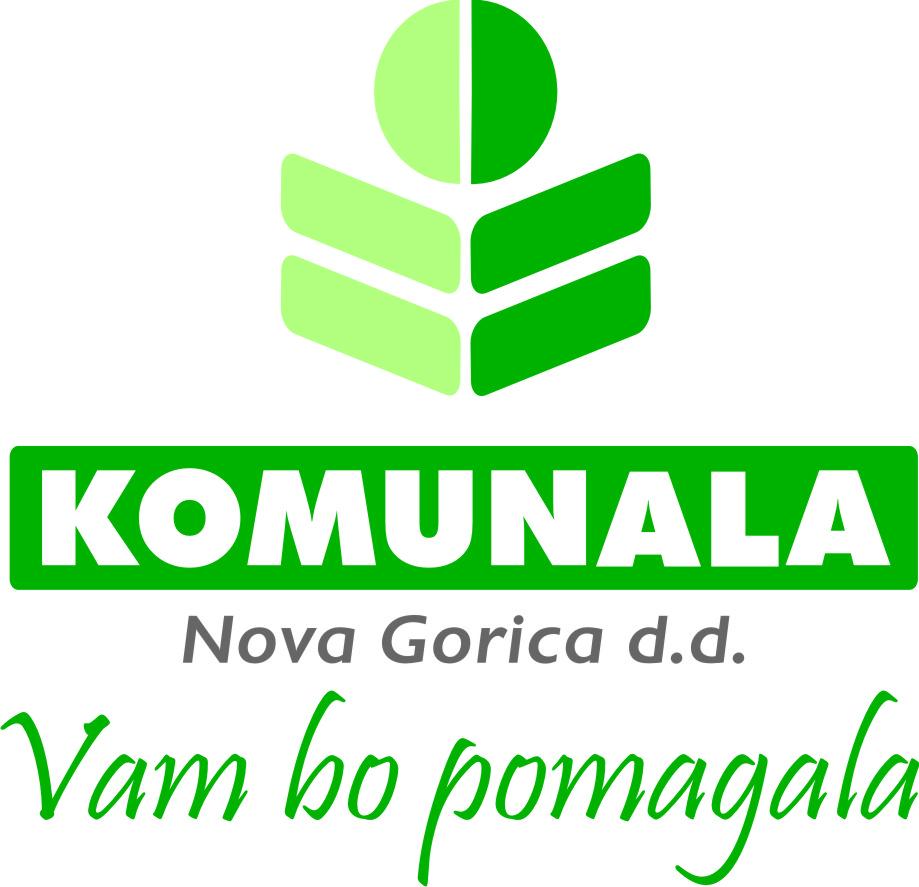 logo-KOMUNALA-Nova-Gorica