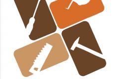 mizarstvo kogoj logo
