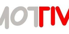 motivi logo