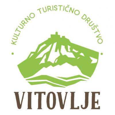 Kulturno turistično društvo Vitovlje